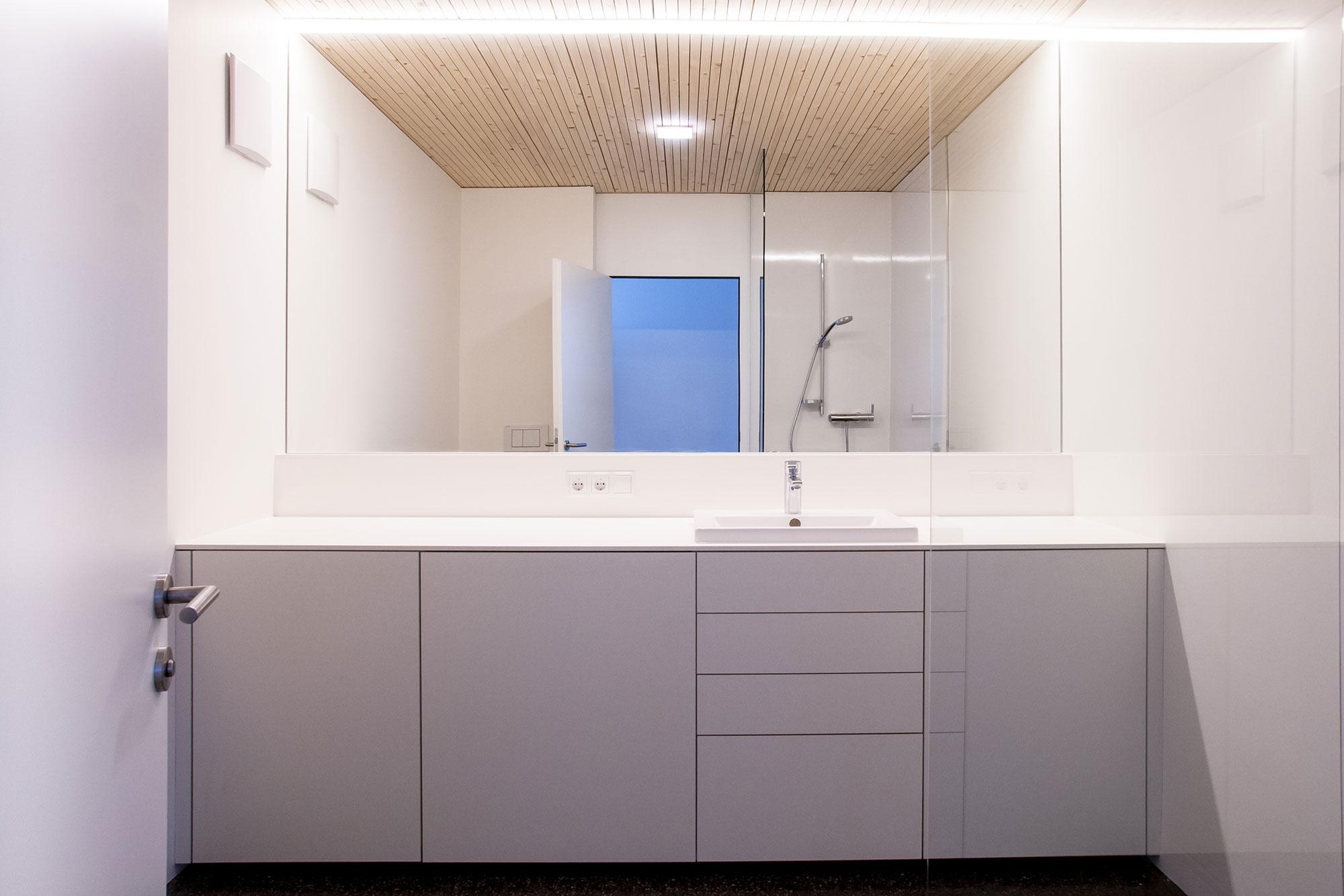 h rburger k chen m bel fenster planung ausf hrung. Black Bedroom Furniture Sets. Home Design Ideas